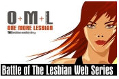 OML Lesbian Web Series Battle