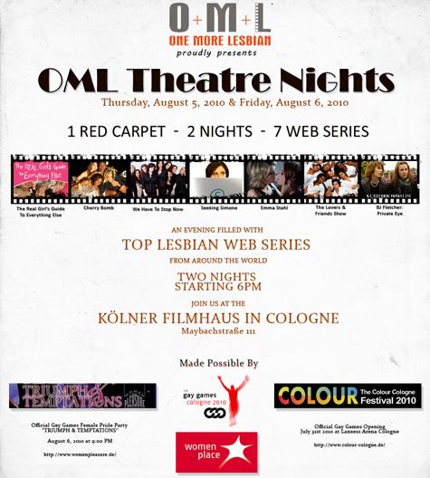 OMLtheatre-nights-gay-games