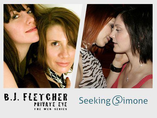 Fletcher-simone-twb