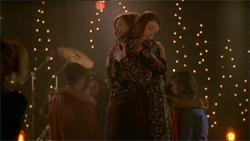 Buffy5x06