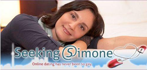 Simone banner iseegaypeople